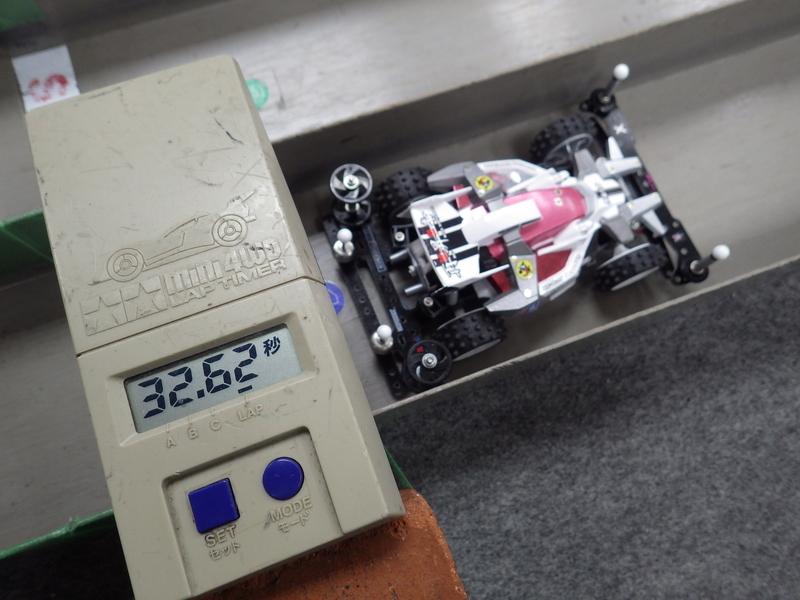 IMGPG4880.jpg