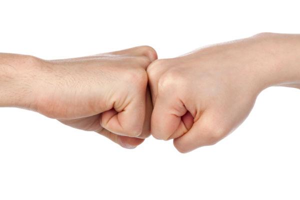 fist-pound-clipart-1.jpg