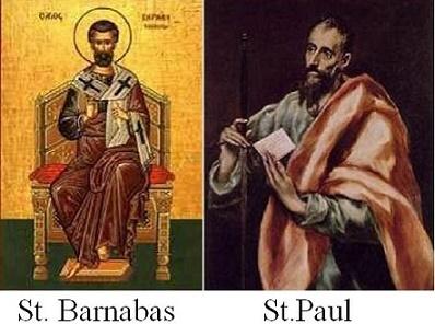 Barnabas_Paul - コピー