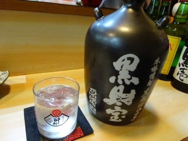 うきま@赤羽 (7)