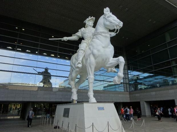 名古屋国際会議場 (5)