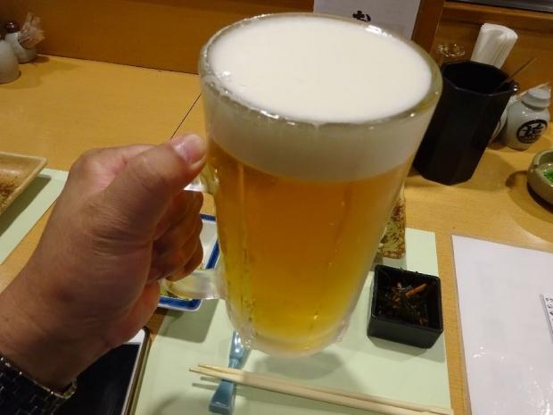 鳥勢@名古屋栄 (7)
