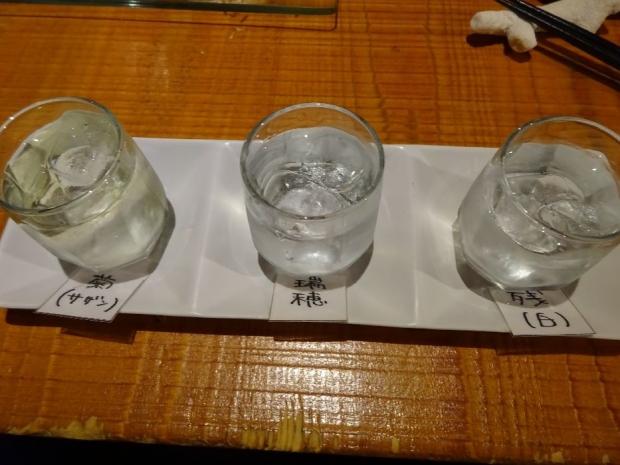 りっかさい@赤羽 (5)