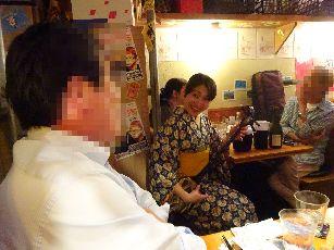 りっかさい@赤羽 (9)