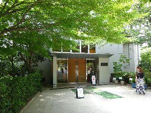 紙の博物館@飛鳥山 (4)