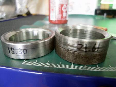 R9250780 のコピー