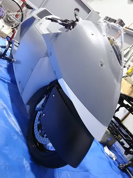 EV-02a.jpg