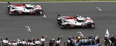 3-2018 Le Mans Toyota - 07_TGR_0004