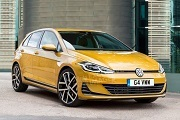2020-VW-Golf-Mk8-front-three-quarters-rendering.jpg