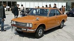 390px-Datsun_Bluebird_Coupe_(510)_0011.jpg