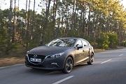 Mazda-SkyActiv-X-022.jpg