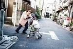 old-japanese-lady-in-tokyo.jpg