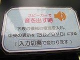 IMG_4878.jpg