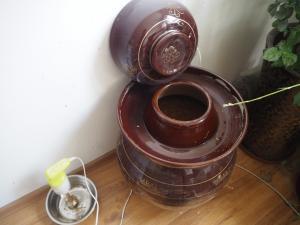 1805194.jpg