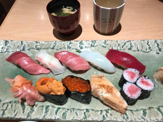 魯山の寿司jpg