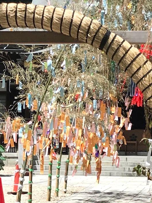 布田天神社2