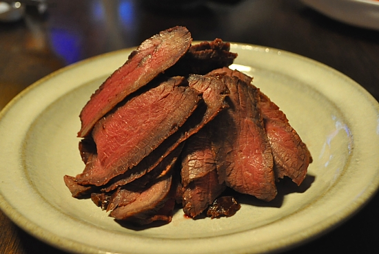 201807_roastedBeef_00_01.jpg