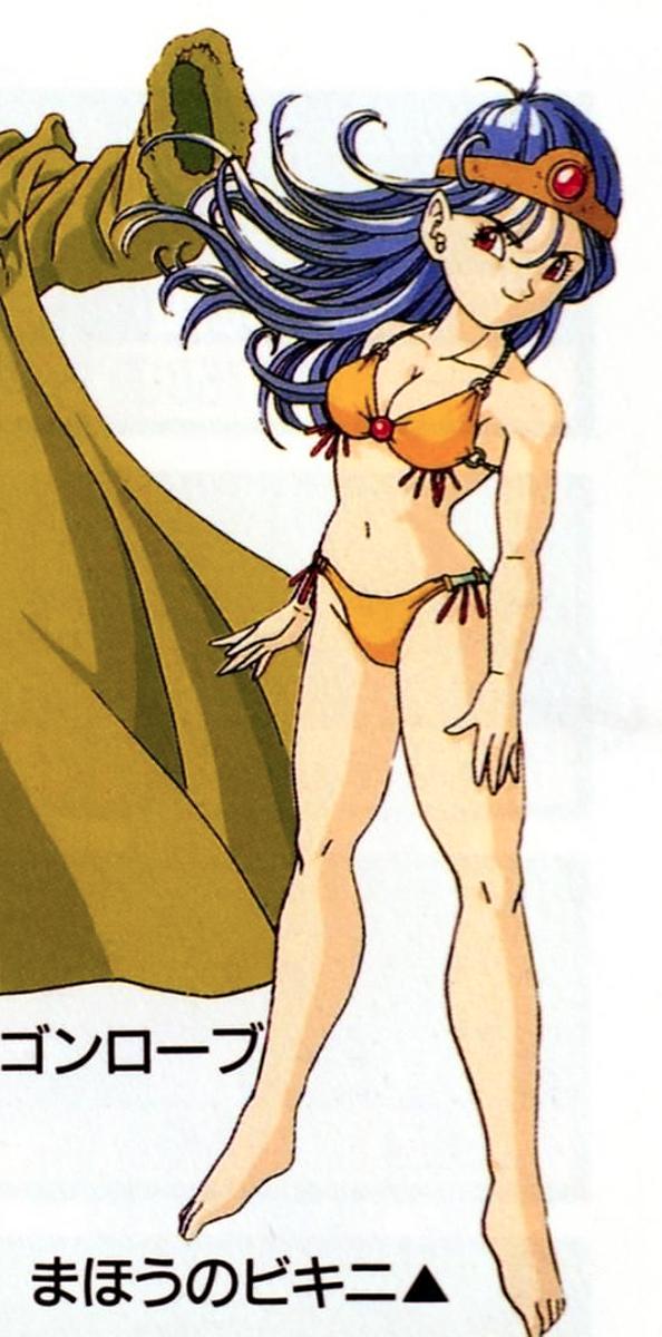 Dragon_Quest3_Female_Sage_Magical_Bikini.jpg