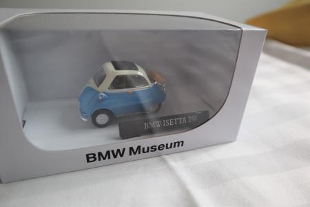 BMW Welt(BMWワールド)15