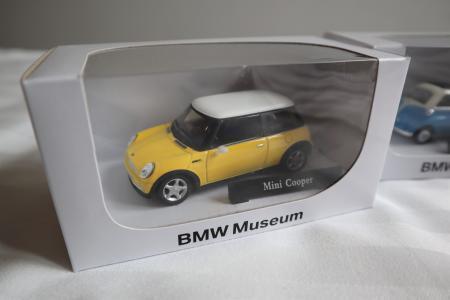BMW Welt(BMWワールド)14