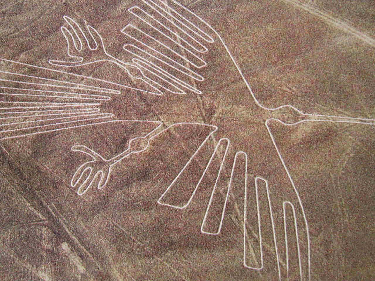 Nazca-geoglyphs.jpg