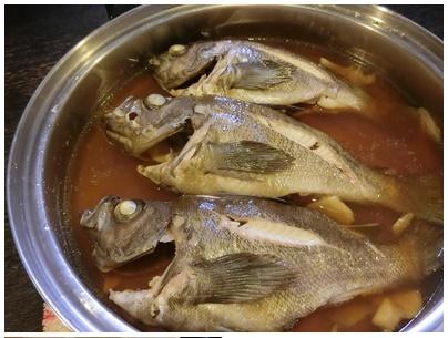 魚武622黒メバル2