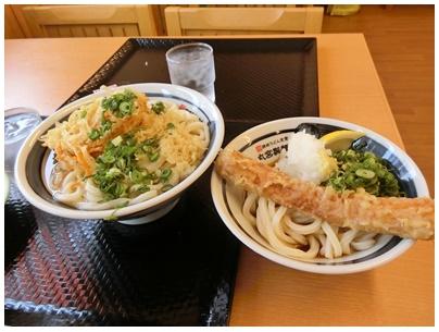 丸宮正麺3