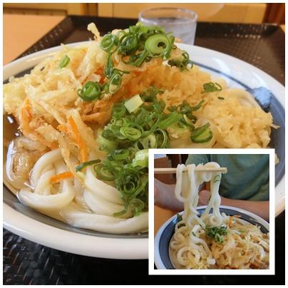 丸宮正麺4