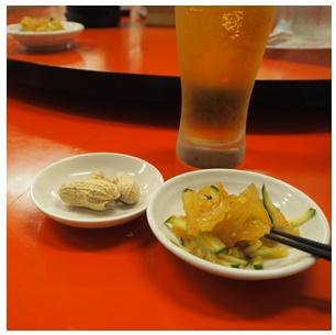 料理5(前菜)