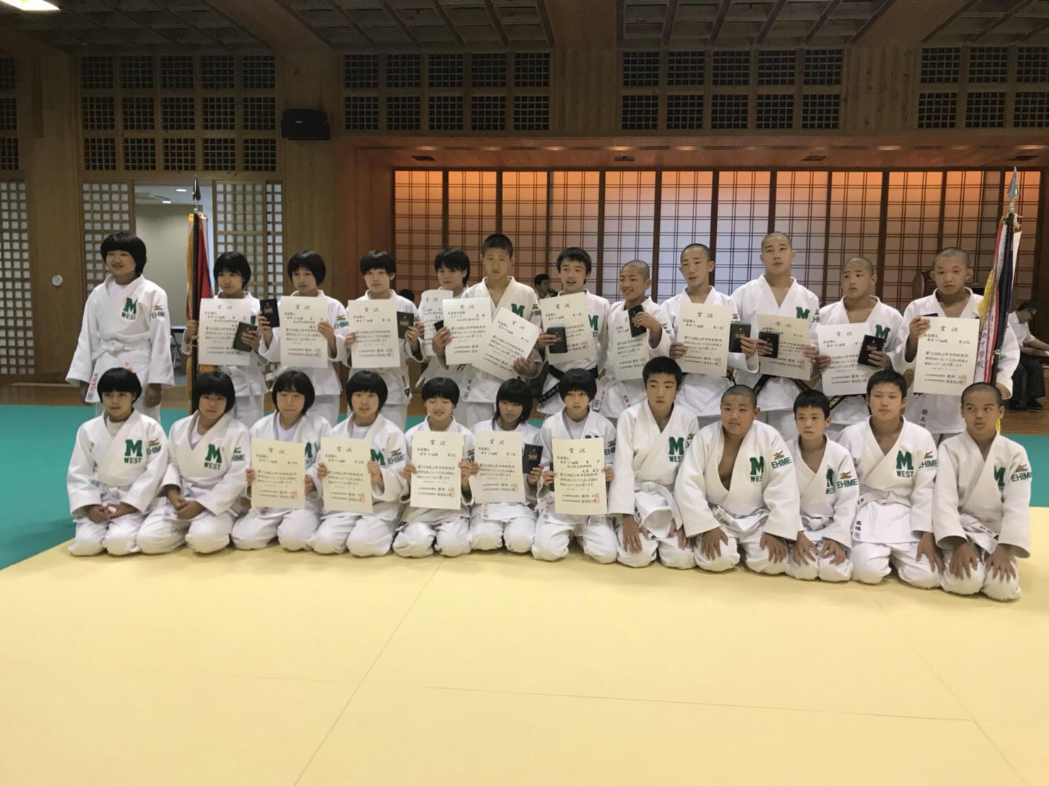 judou.jpg