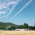 京都 嵐山 耐熱