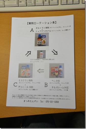 DCS_0520