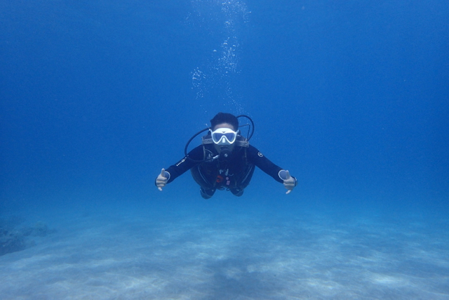 snorkel - 1 (1)