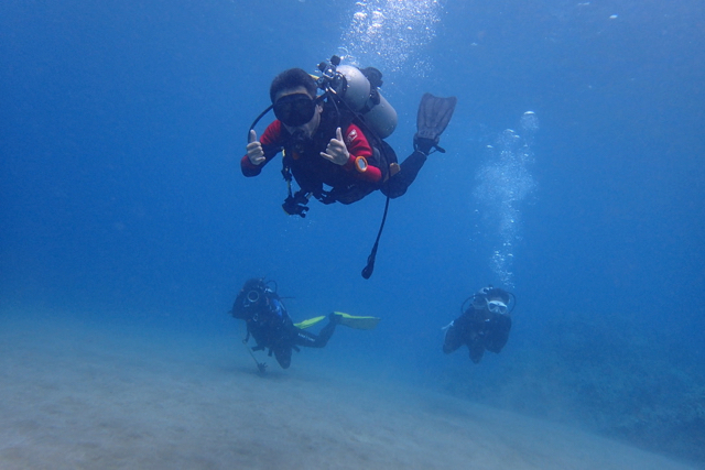 snorkel - 1 (4)