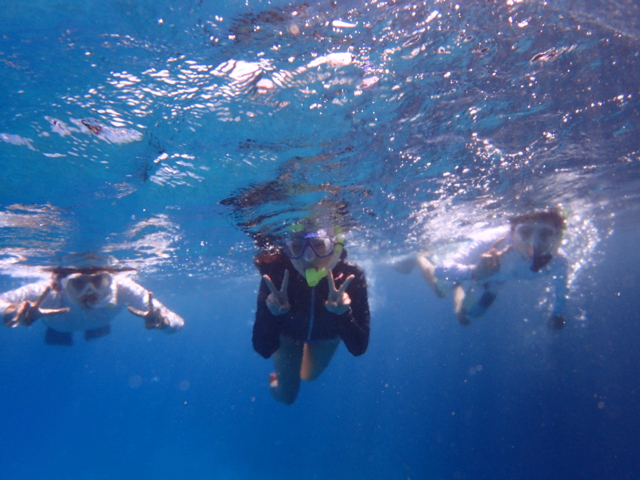 snorkel - 1 (5)