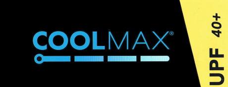 COOLMAXUPF40.jpg
