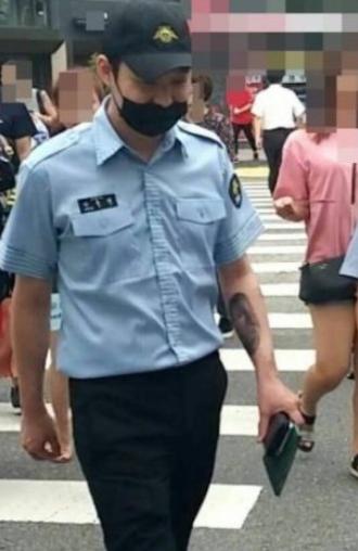 6月11日 18ユチョン