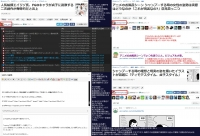 20180727_160017_gaig_gaig_archivefo-Ci1dr.jpg