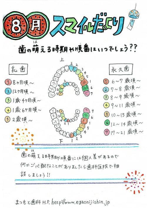繧ケ繝槭う繝ォ8譛・convert_20180805100547
