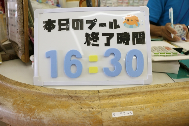 IMG_1010-15.jpg