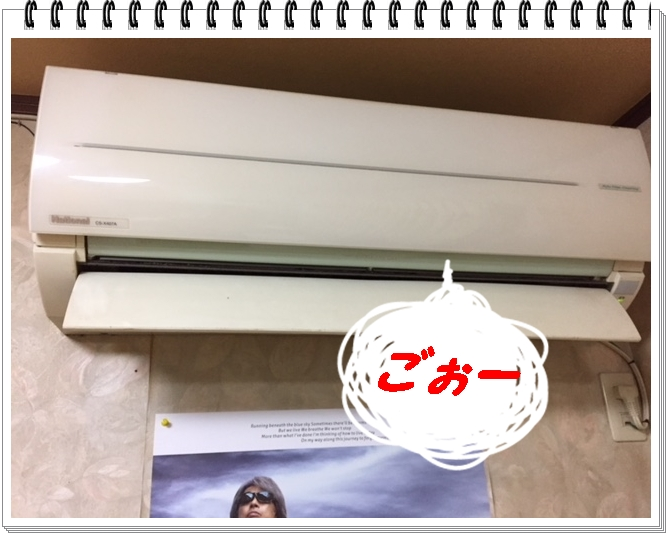 IMG_6232-16.jpg