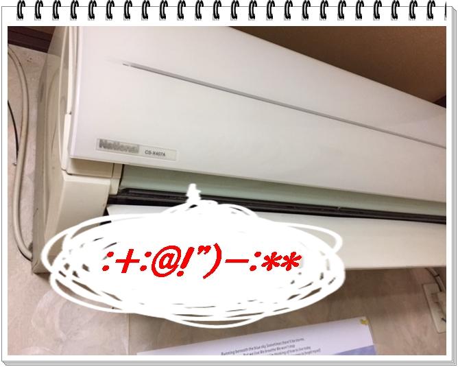 IMG_6233-16.jpg