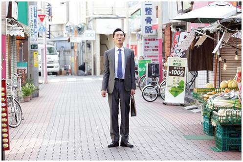 img_gaiyo_intro-15.jpg