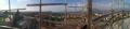 25 頂上からのパノラマ写真