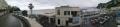 3 カプリ島 パノラマ