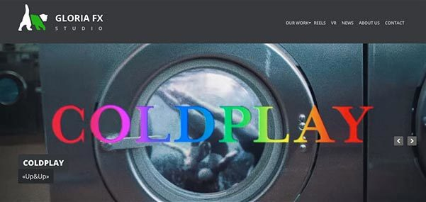 coldplay-mv-upup.jpg
