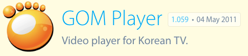 gomplayer-top.png