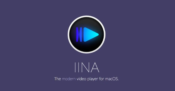 iina-top.jpg