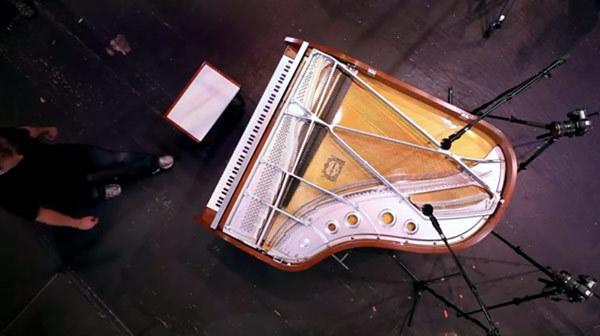 pianoguys01(ピアノガイズ)