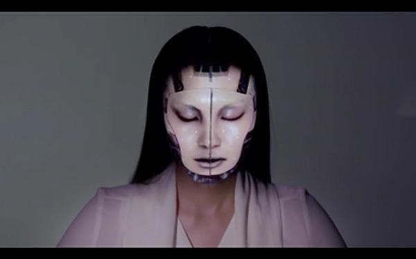 先端の日本美
